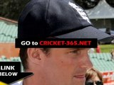 Australia vs England Ashes 2010 3rd Test Highlights