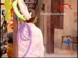 Ek Chutki - 15th Dec 2010 - Pt2
