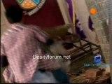 Pyaar Kii Yeh Ek Kahaani - 15th December 2010 Part3