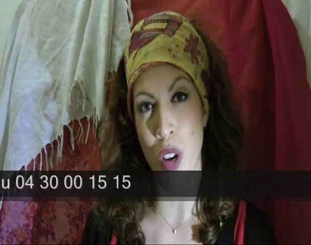 Horoscope 21 décembre 2010 - Bélier   Godialy.com