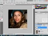 [Tuto] Comment retoucher une photo avec Photoshop