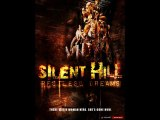 SILENT HILL Promise Cover