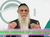 1 Shma Yisrael