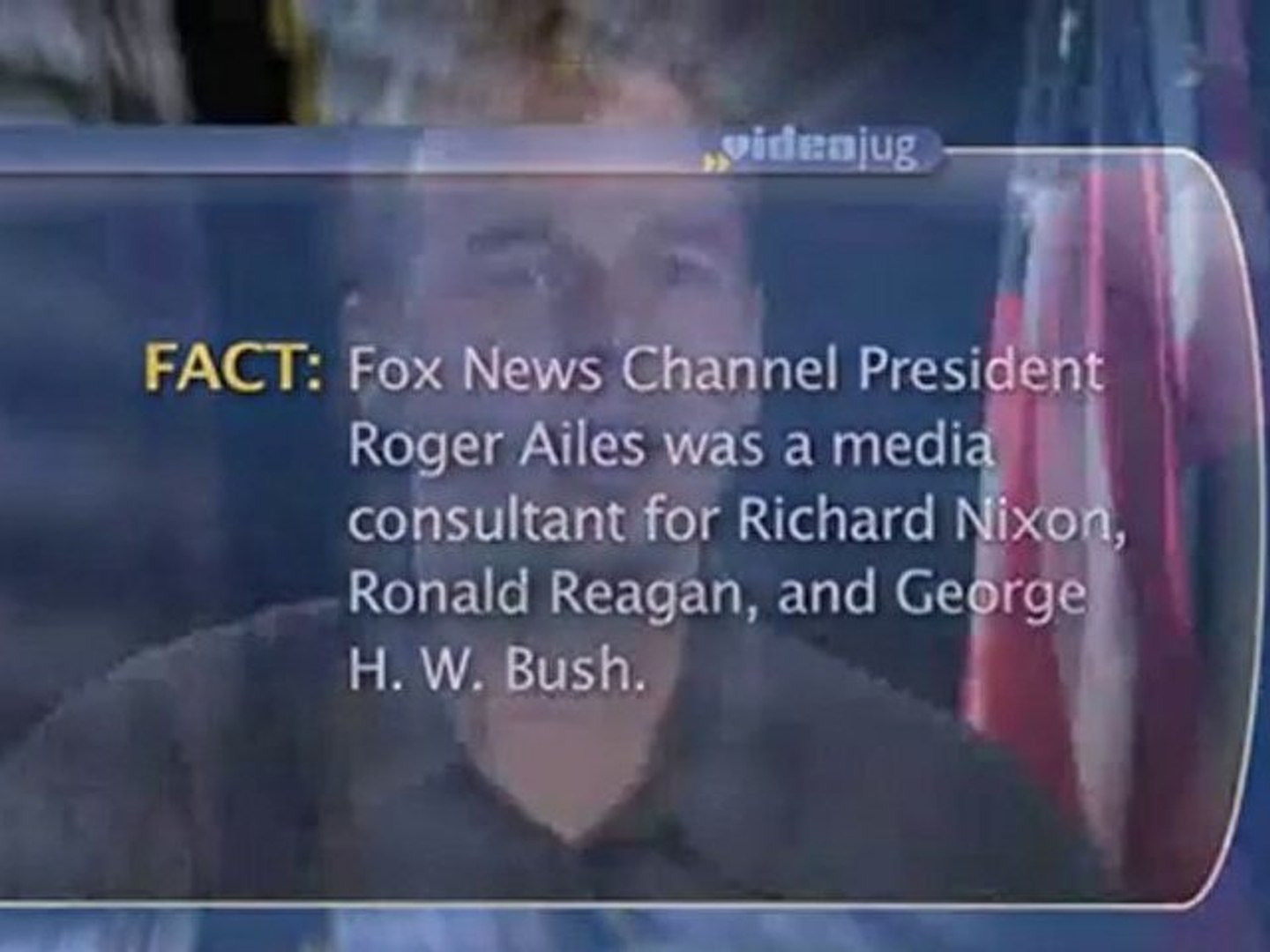 Political Parties On Media : How has Fox News changed the political landscape?