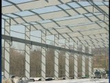 steel building contractor,metal building contractors,storag