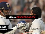 India vs South Africa live streaming 1st Test Day 1 Dec 16