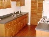 Homes for Sale - 9Q Fernwood Dr - Bolingbrook, IL 60440 - Coldwell Banker