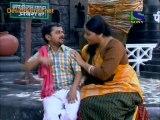 Krishnaben - 16th December 2010 - Part2
