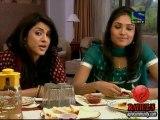 Saas Bina sasural 16th Dec DVD(00h10m19s-00h20m39s)
