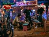 Rishto Se Badi Pratha - 16th December 2010 Part2