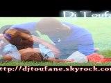 Dj Toufane Mix Clip#3 Winter 2k10 Part2