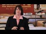 SLEEPYS   (866) 753-3797 The Mattress Professionals