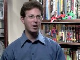 Comic Book Selling : Where can I go to sell my comic books?