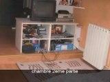 A vendre maison - Champigny sur Marne (94500) - 70m² - 310