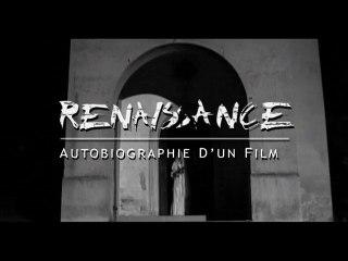 Renaissance - Making of