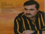 Kul Mustafa - Gururum