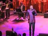 Donnie McClurkin - Jamaican Style - Gospel Festival de Paris