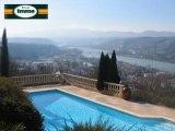 Achat Vente Maison  Vienne  38200 - 600 m2