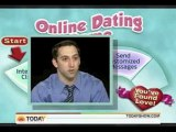 Virtual Dating Assistants: Featured on Today Show