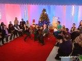 Vous Avez du Talent - Spécial Dorothée du 17/12/2010