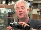 "How Digital Cameras Work : What is ""shutter speed""?"