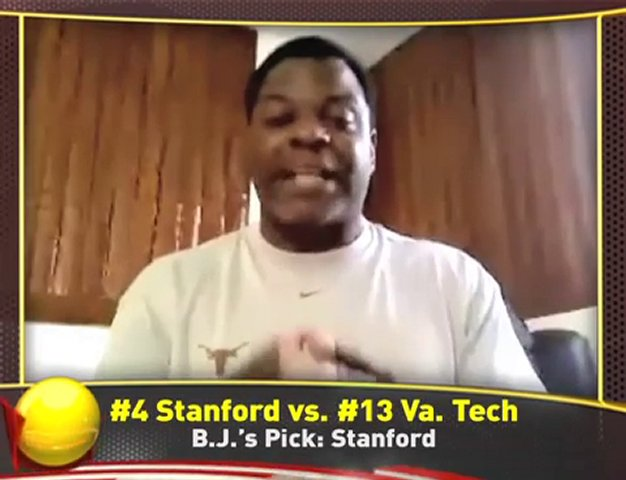 CBS College Sports: Bowl Picks