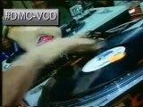 Sir Scratch - 1999 DMC World Championship Routine