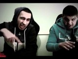YOUSSEF-FREESTYL MAGNUM PROD - ( STREET CONSCIENCE )