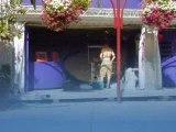 Francofolies de Spa 2006