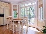 Homes for Sale - 1182 Carol Ln - Glencoe, IL 60022 - Coldwell Banker