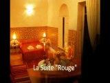 Riad Marrakech - Riad Zahr, it's so easy