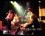 Mathieu Boogaerts. En concert Super. 1996