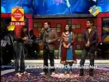 Sa Re Ga Ma Pa Singing Superstar - 18th December 2010pt1