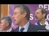 A voir! Que du bon sens - Nicolas Dupont-Aignan