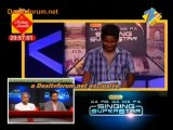 Sa Re Ga Ma Pa - 18th December 2010 - Part2