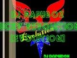 Dj Raphbox - Lucky Revolution [Evolution]