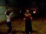Soirée manège juin 2006 020