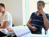 Etudes Modernes SA, Morges; Language school: ...