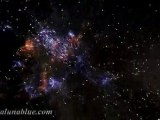 Space Stock Footage - HD Stock Video - Video Backgrounds