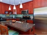 Homes for Sale - 1207 Beau Dr - Park Ridge, IL 60068 - Coldwell Banker