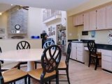 Homes for Sale - 21603 W Greenwood Dr - Kildeer, IL 60047 - Coldwell Banker