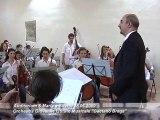 Orchestra Giovanile dell'Istituto Braga