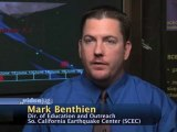 How To Shut Off Your Home's Water Supply After An Earthquake : How do I shut off my home's water supply after an earthquake?