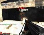 Combat arme 2em parti