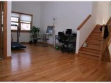 Homes for Sale - 1045 Hohlfelder Rd - Glencoe, IL 60022 - Coldwell Banker