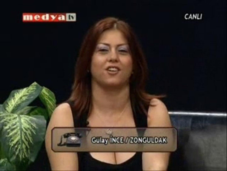 MEDYA TV-SERKAN'LA RUMELİ RÜZGARI-ARZU ASLAN-(3)