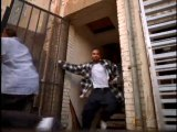 Bone Thugs N Harmony - Foe Tha Love of $