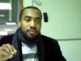 Mohamed Bajrafil - Comment transmettre l'Islam