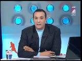 Dimanche Sport 19/12 - (0) - Tunisie 7