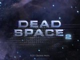 Dead Space 2 - 'Isaac Clarke at Visceral' Episode 01[HD]